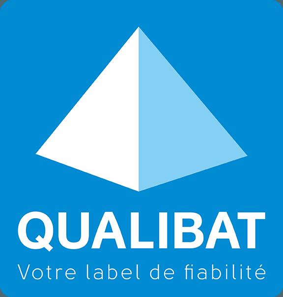 logo_qualibat_2015_72dpi_RVB